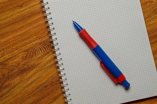 ボールペン 汚れ 落とし方 革